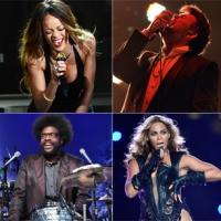 Los Nuevos Inmortales según Rolling Stone