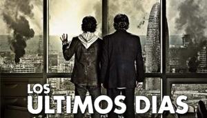 slide-los-ultimos-dias