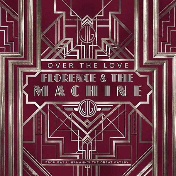 Florence-+-The-Machine-Over-the-Love-2013