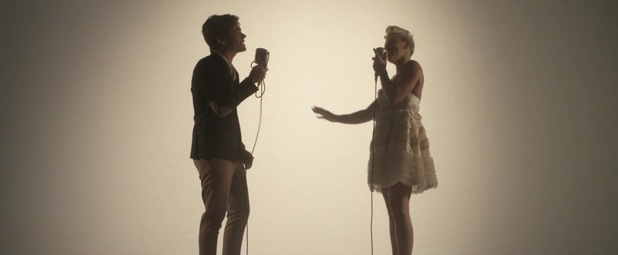 pink just give me a reason nate rues #1 billboard
