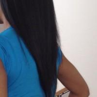 No Entiendo Tu Pelo | Nicki Minaj descubre lo que esconde debajo de la peluca