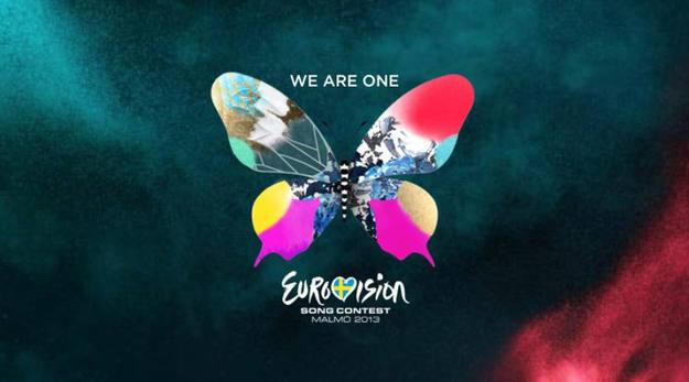 EUROVISION 2013 MALMO