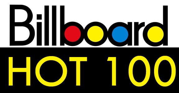Billboard-–-Hot-100-Chart-2011