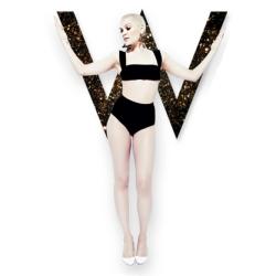 Jessie-J-Wild-Promo