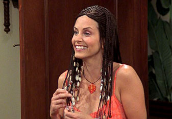 monica-friends-dreadlocks-beads