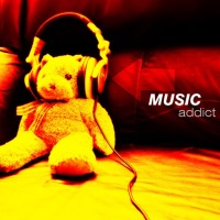 No Entiendo Tu Pelo | 18 situaciones que solo entenderán los amantes de la música...