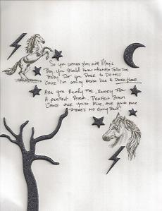 Katy-Perry-Dark-Horse-Lyric