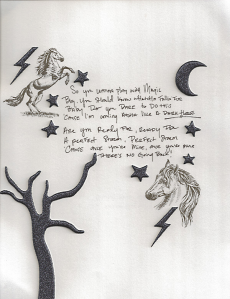 Katy-Perry-Dark-Horse-Lyric