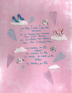 Katy-Perry-Walking-On-Air-Lyric