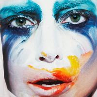 No Entiendo Tu Pelo | El lado humano de Lady Gaga, junto a un mendigo