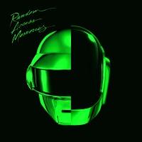 POLÉMICA EN LA REDACCIÓN | Critica + | Daft Punk | Random Access Memories | Postureo, calidad y un HIT incontestable