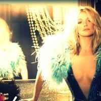 Britney Spears se vuelve artista y dice que su nuevo disco está escrito COMPLETAMENTE por ella