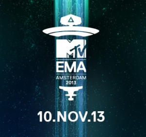mtv europe musica awards nominados 2