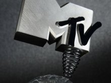 mtv europe musica awards nominados