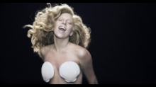 normal_Lady_Gaga_-_Applause_28Video29_468