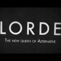 Lorde | CRÍTICA | Pure Heroine | La Lana del Rey zarrapastrosa y menor de edad  que triunfa con su HIT Royals
