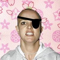 #Noentiendotupelo: La música de Britney Spears espanta a los piratas somalíes