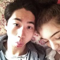 #Noentiendotupelo: Presentamos al novio asiático de Lorde