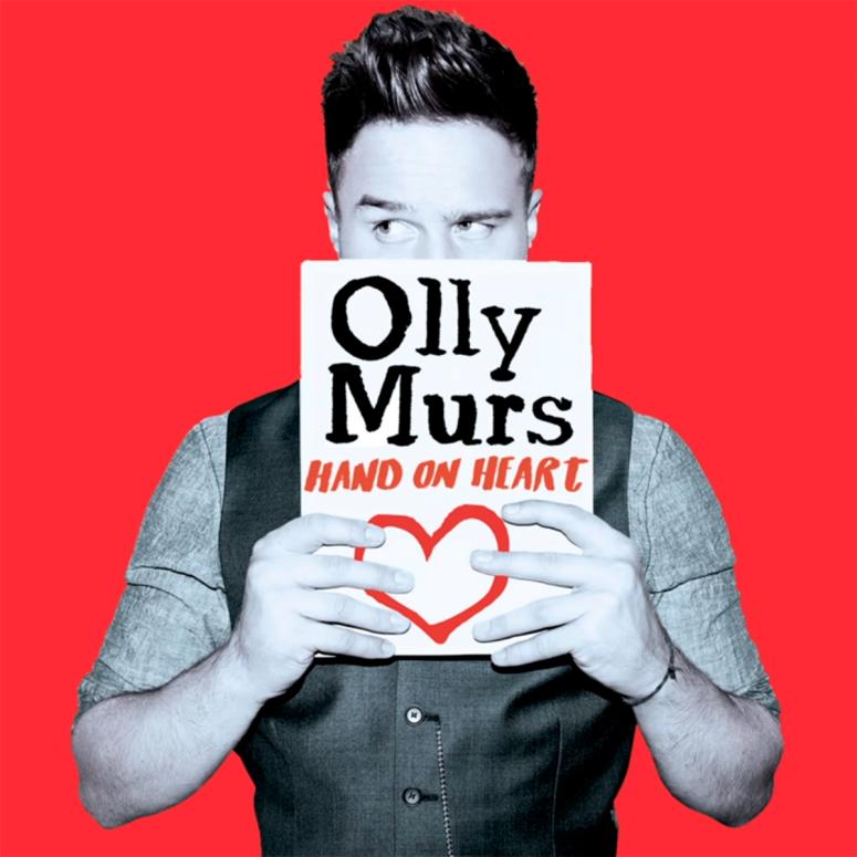 Olly-Murs-Hand-on-Heart