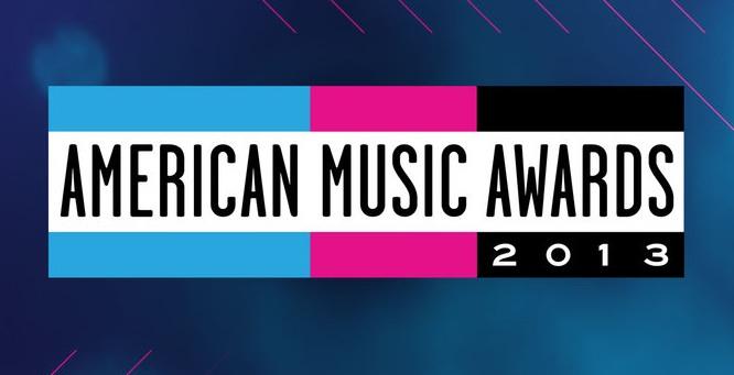 american-music-awards-amas-2013
