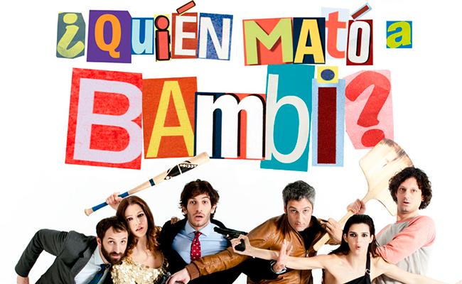 Cine_quien_mato_a_bambi_2
