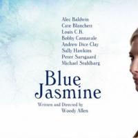 Crítica | Blue Jasmine | Woody Allen, del infierno al cielo en un paso, de la mano de una Cate Blanchett que grita Óscar