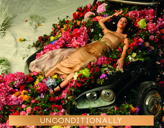 katy-perry-unconditionally-portada