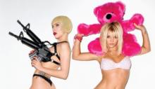 Gaga-Britney-lady-gaga-28892282-400-516