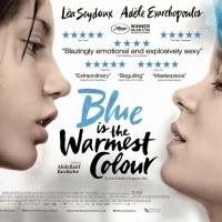 CINE | Crítica | La Vie d'Adèle | Una costumbrista, deliciosa y arrolladora historia de amor entre mujeres