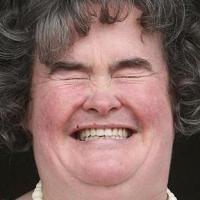 #Noentiendotupelo | Vídeo | Susan Boyle canta (posiblemente) bajo el efecto de alguna sustancia