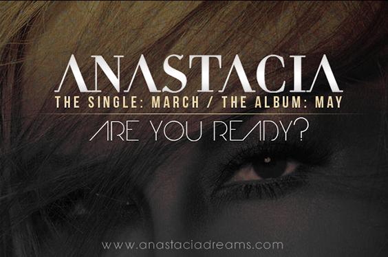 AnastaciaComeback