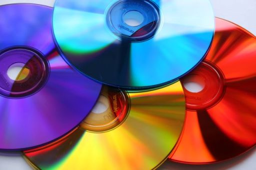 cds (2)
