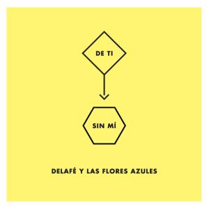 Delafé-y-las-Flores-Azules-De-ti-sin-mí-2013-1200x1200