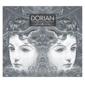 Dorian-La-Velocidad-Del-Vacio