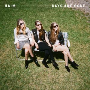 HAIM-Days-Are-Gone-2013-1200x1200-300x300