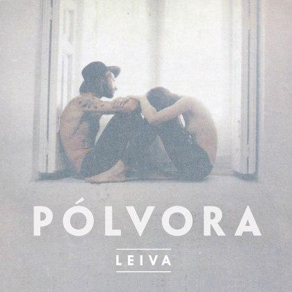 leiva_polvora-portada (1)