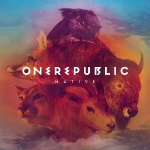 OneRepublic_-_Native