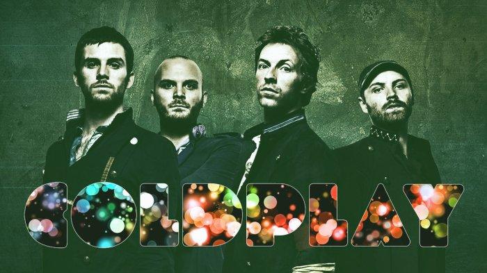 Coldplay-HD-Wallpaper