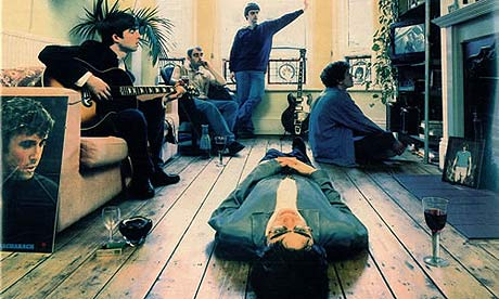 Oasis-album-Definitely-Ma-005