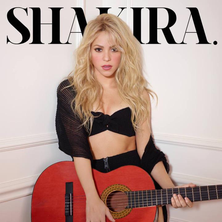 Shakira-Shakira-Deluxe-2014-1000x1000