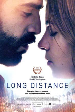 10-000-km-long-distance-poster