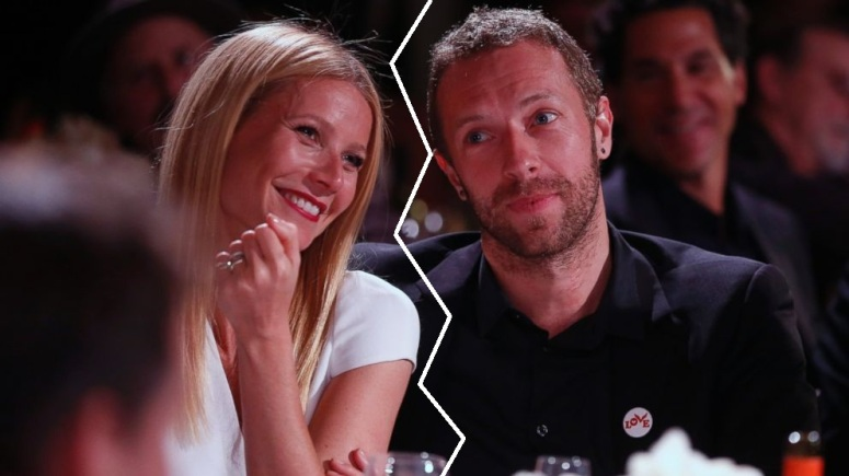 AP_gwyneth_paltrow_chris_martin_split_mar_140325_16x9_992
