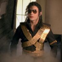 Ghandi, Jesucristo y Michael Jackson ¿Quién es el cuarto personaje que resucita Lady Gaga en G.U.Y.?