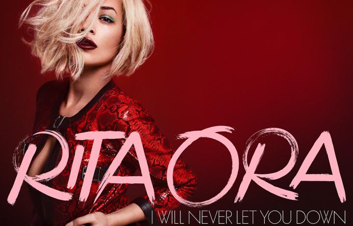 RITA-ORA-I-Will-Never-Let-You-Down-2014-Alternate-1200x1200