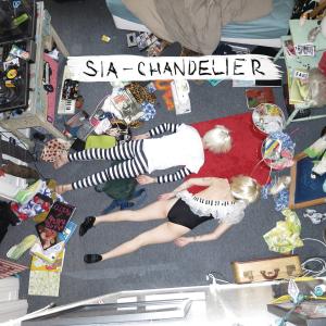 Sia-Chandelier-2014-1200x1200-300x300