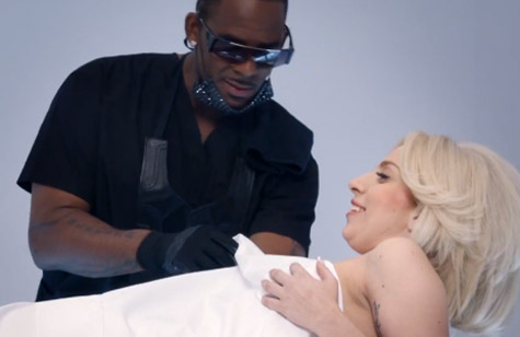 r-kelly-gaga-dwuw