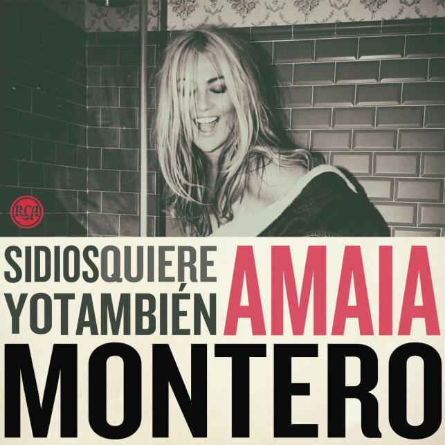 Amaia-Montero-Si-dios-quiere-yo-también-2014-1200x1200