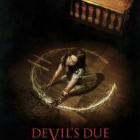 CRÍTICA l El heredero del diablo: El hijo bastardo de Paranormal Activity