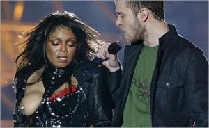 """Del pezongate a """"Love Never Felt So Good"""": Justin siempre dispuesto a echar una mano a los Jackson"""