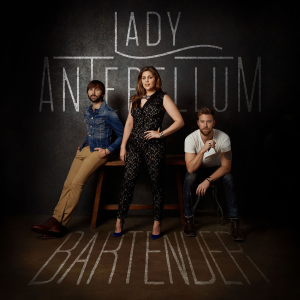 Lady-Antebellum-Bartender-2014-1200x1200-300x300